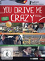 You Drive Me Crazy (DVD) kaufen