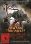 The Aswang Chronicles (DVD) kaufen