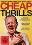 Cheap Thrills (DVD) kaufen