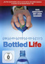 Bottled Life (DVD) kaufen
