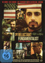 The Reluctant Fundamentalist (DVD) kaufen