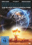Supercollider (DVD) kaufen