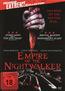 Empire of the Nightwalker (DVD) kaufen