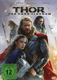 Thor 2 - The Dark Kingdom (Blu-ray 3D) kaufen