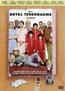 Die Royal Tenenbaums (DVD) kaufen