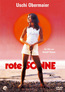 Rote Sonne (DVD) kaufen