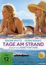 Tage am Strand (DVD) kaufen