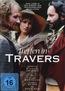 Treffen in Travers (DVD) kaufen