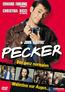 Pecker (DVD) kaufen