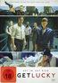Get Lucky - Get In, Get Rich (DVD) kaufen