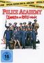 Police Academy (DVD) kaufen