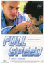 A Toute Vitesse - Full Speed (DVD) kaufen