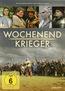 Wochenendkrieger (DVD) kaufen
