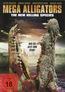 Mega Alligators (DVD) kaufen