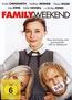 Family Weekend (DVD) kaufen