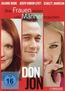 Don Jon (DVD) kaufen