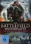 1939 - Battlefield Westerplatte (DVD) kaufen
