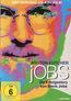 jOBS (DVD) kaufen