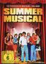 Summer Musical (DVD) kaufen