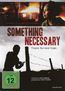 Something Necessary - Originalfassung mit Untertiteln (DVD) kaufen
