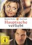 Hauptsache verliebt (DVD) kaufen