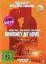 Journey of Love - Der Zeitreisende (DVD) kaufen