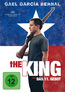 The King (DVD) kaufen