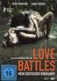 Love Battles (DVD) kaufen
