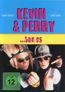 Kevin & Perry tun es (DVD) kaufen