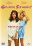 Gar kein Sex mehr? (DVD) kaufen
