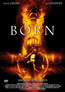 Born (DVD) kaufen