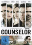 The Counselor (DVD) kaufen