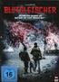 Blutgletscher (DVD) kaufen