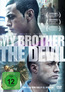 My Brother the Devil (DVD) kaufen
