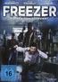 Freezer (DVD) kaufen