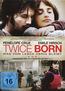 Twice Born (DVD) kaufen