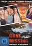 Gone Missing (DVD) kaufen