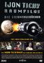 Ijon Tichy: Raumpilot - Staffel 1 (DVD) kaufen