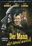 Der Mann, der zuviel wusste - Neuauflage (DVD) kaufen