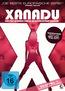 Xanadu - Staffel 1 - Disc 1 - Episoden 1 - 4 (Blu-ray) kaufen