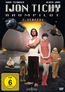 Ijon Tichy: Raumpilot - Staffel 2 (DVD) kaufen