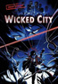 Wicked City (DVD) kaufen