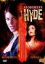 Jacqueline Hyde (DVD) kaufen
