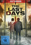 The Last Days (DVD) kaufen