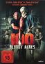 100 Bloody Acres (DVD) kaufen