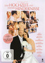Eine Hochzeit und andere Hindernisse (DVD) kaufen