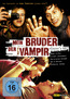 Mein Bruder, der Vampir (DVD) kaufen