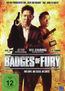 Badges of Fury (DVD) kaufen