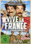 Vive la France (DVD) kaufen