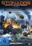 Stonados (DVD) kaufen